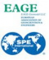 Applied Technology Workshop SPE and EAGE: Synergy of Static and Dynamic Modeling