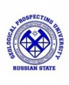 "Ежегодная встреча ""West Siberian Petroleum Conference-2014"""
